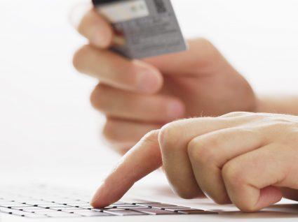 As 5 formas mais seguras de fazer pagamentos online