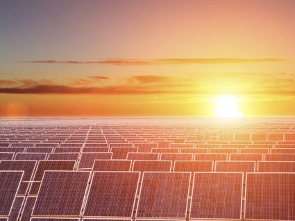 Quais são os painéis solares mais eficientes do mercado?