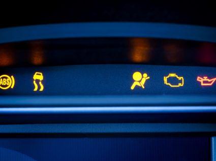 Controlo de estabilidade do carro: o que é e como funciona
