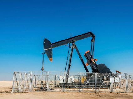 Os países com maiores reservas de petróleo