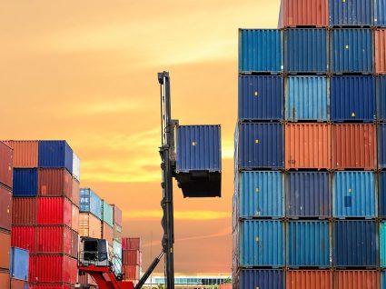Os 10 países mais exportadores do mundo