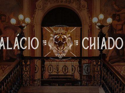 SEA By Local chegou ao Palácio Chiado