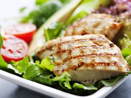 Chegaram as refeições congeladas saudáveis da Paladar Pronto