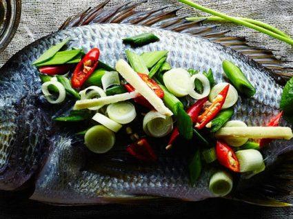 Dieta paleo para iniciantes: o menu ideal para um dia