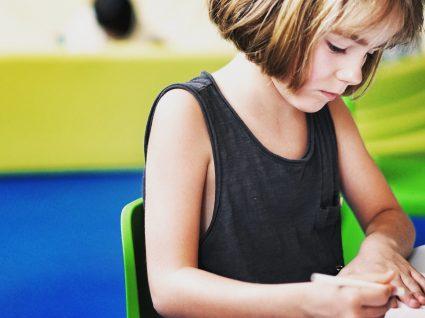 Bilinguismo: vantajoso na educação infantil?