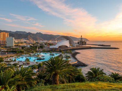 8 razões pelas quais Tenerife é um tesouro a conhecer o quanto antes