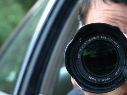 6 profissões para curiosos que vai querer conhecer