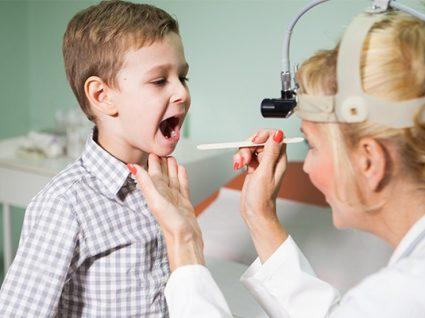 Papeira: sintomas mais comuns