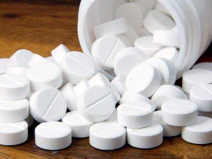 Paracetamol: tudo o que precisa de saber