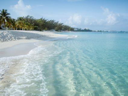 5 praias na Jamaica de cortar a respiração