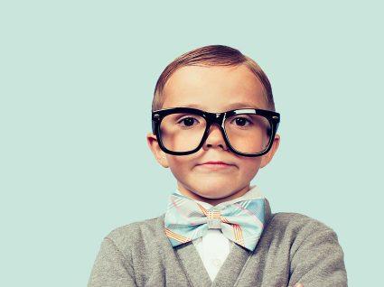 10 dicas para parecer (e ser) mais inteligente