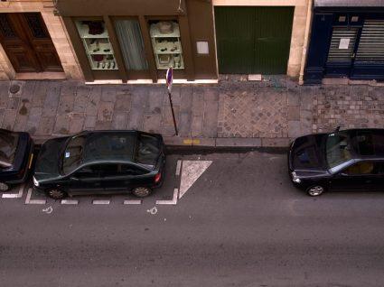 4 dicas para evitar multas de estacionamento