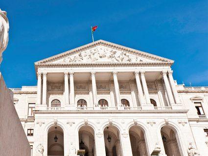 Parlamento debate projetos de lei de combate ao assédio no local de trabalho
