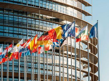 Parlamento Europeu abre candidaturas para estágios