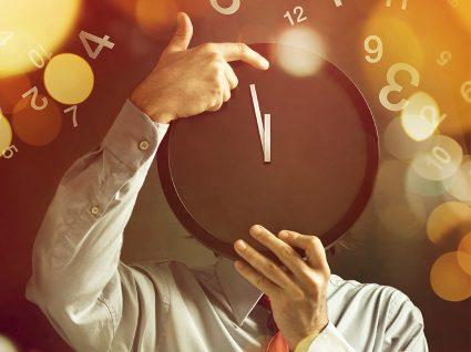 4 formas produtivas de passar o tempo no trabalho