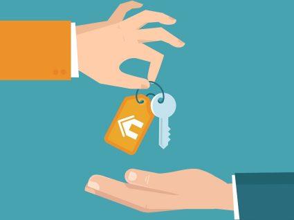 7 Passos para vender a casa