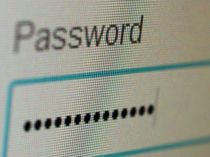 3 formas de guardar as suas passwords em segurança