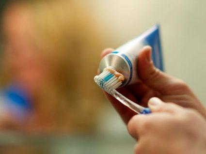 23 usos originais para pasta dos dentes que desconhece