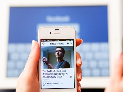 Paternidade partilhada - o caso Zuckerberg