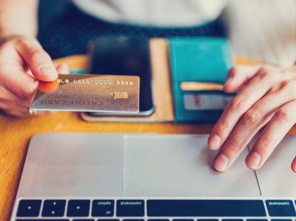 10 dicas para pagar as contas a tempo