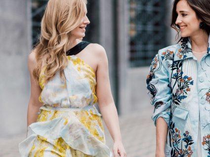 As 10 melhores peças de outono da H&M Conscious