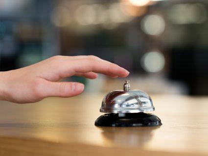 Saiba quais são os pedidos mais absurdos em hotéis de luxo