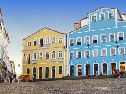 Part times em Lisboa: as oportunidades