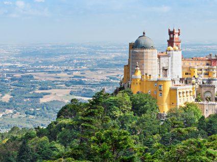 As 7 maravilhas de Portugal: marcos históricos que deve visitar