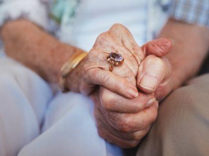 Pensão Social de Velhice: quanto e como pode receber?