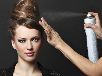 5 Penteados fáceis de fazer