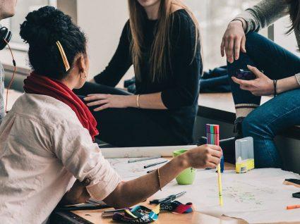 6 dicas para diminuir os conflitos organizacionais