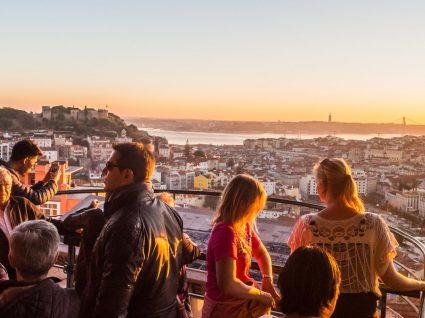 O que fazer em Lisboa à noite: 6 dicas para marcar na agenda