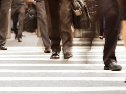 Trabalhar de calções: regras impostas pelas empresas