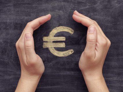 Perdão fiscal de dívidas: o que é e como conseguir