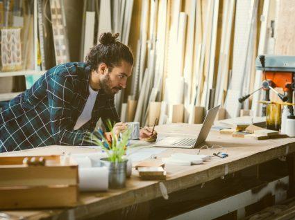 Perfecionismo inimigo do empreendedorismo: mito ou realidade?