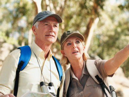 Perfil do turista sénior na Europa: dicas úteis