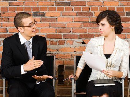 Perguntas comportamentais em entrevista: 5 dicas