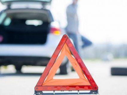 10 perguntas e respostas sobre seguro automóvel