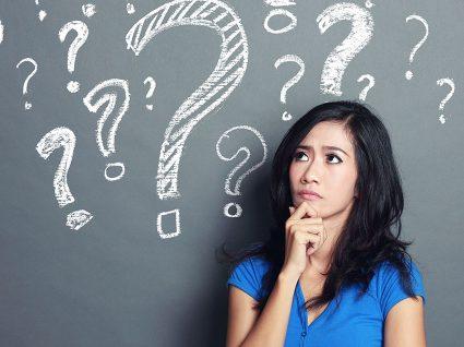 Perguntas impróprias numa entrevista: quais são e como responder?