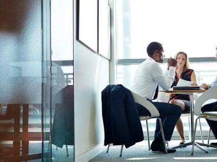5 perguntas perigosas que podem surgir numa entrevista de trabalho
