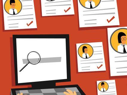 5 Dicas para personalizar o CV