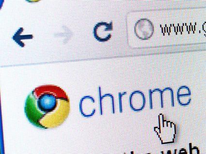 Como personalizar o seu Google Chrome