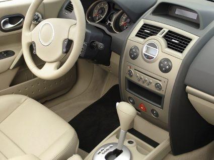 5 Componentes para personalizar o interior do carro