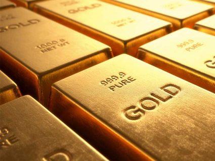 Em agosto começa a pesquisa de ouro em Boticas