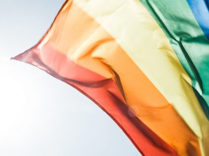 Lisboa é a 15ª cidade do mundo mais LGBT friendly
