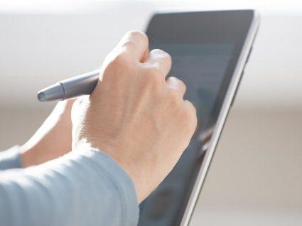 As petições online são válidas? Esclareça as suas dúvidas