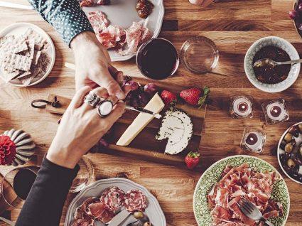 8 sugestões de restaurantes para petiscar no Porto