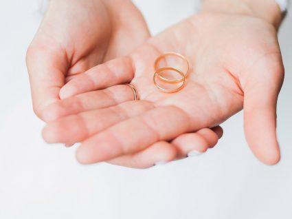 Mudança de nome depois do casamento civil: sim ou nao?