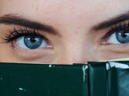 Beleza: acessórios para acabar com papos e olheiras