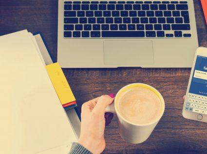3 dicas para pesquisar no Facebook e encontrar o que procura